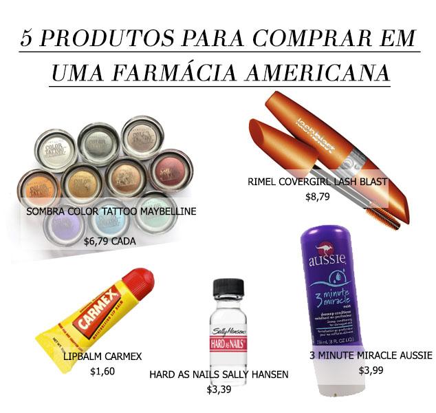 5-produtos-farmacia