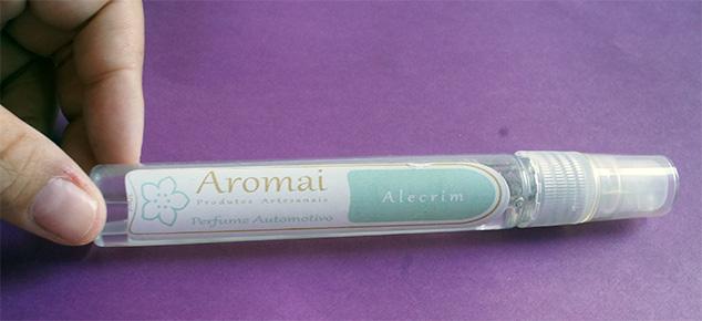 aromai-aromatizador-carro