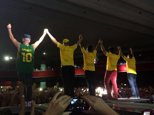 backstreet-boys-recife7