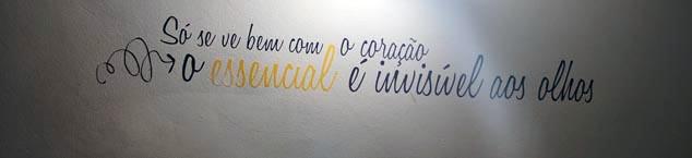 Che Lagarto Copacabana