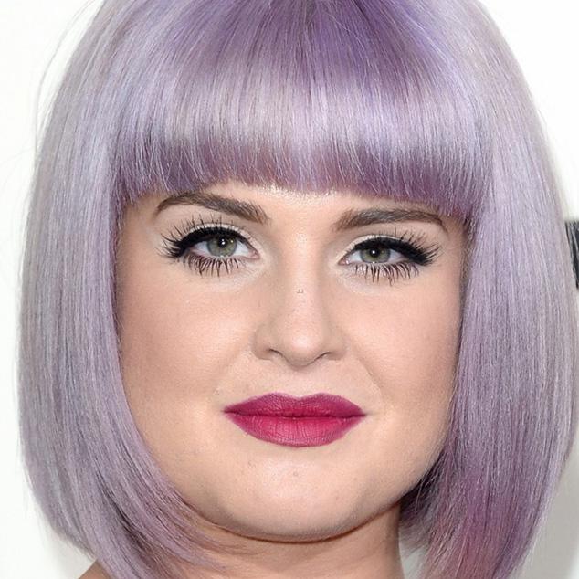 grammy-makeup-kelly-osbourne