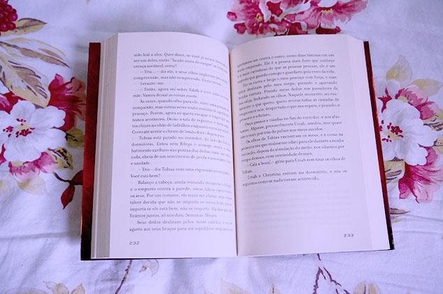 livro-convergente2