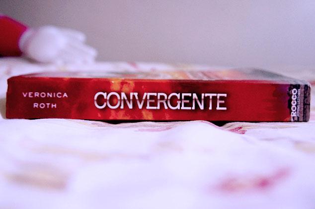 livro-convergente3