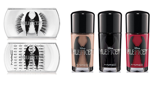 mac-maleficent4