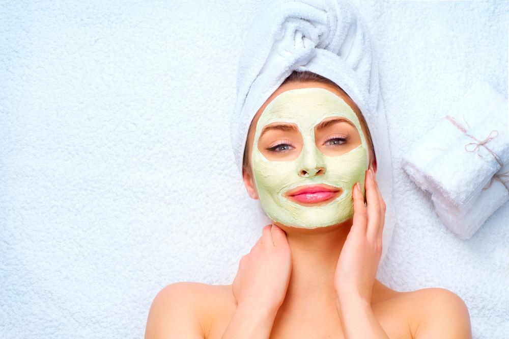 mascara-argila-verde2