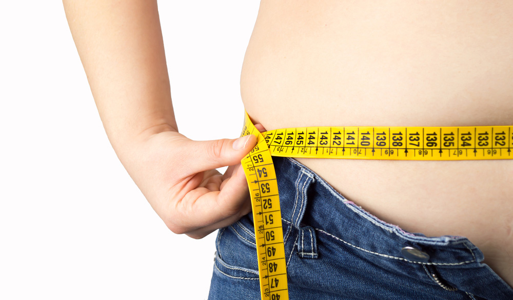 invisibilidade da mulher gorda na sociedade