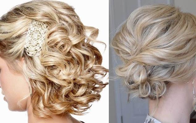 penteado-cabelo-curto3
