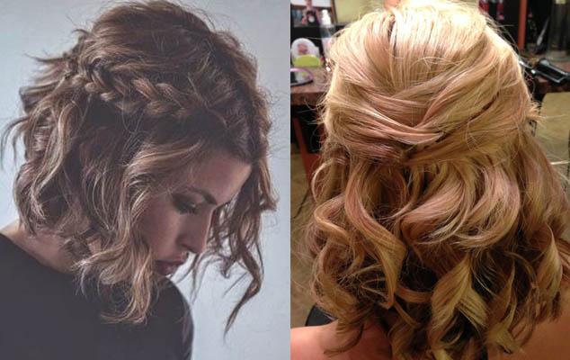 penteado-cabelo-curto4