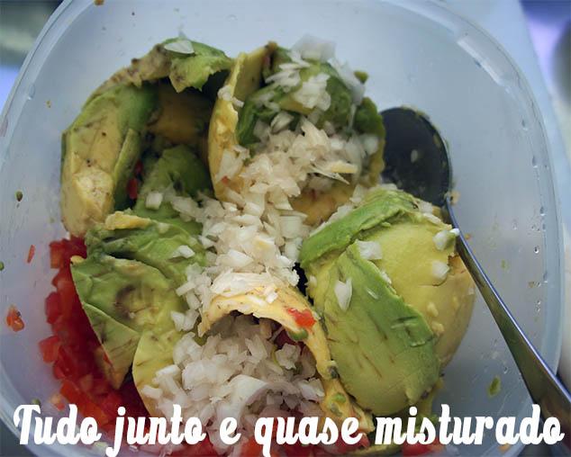 receita-guacamole3