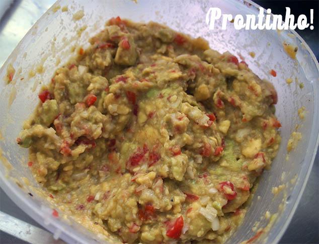 receita-guacamole4