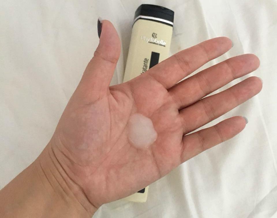 shampoo renove phytobelle