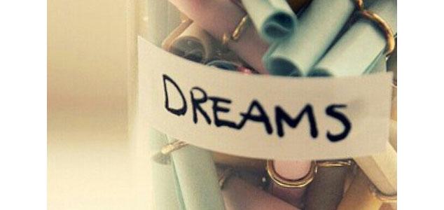 Quanto custa um sonho