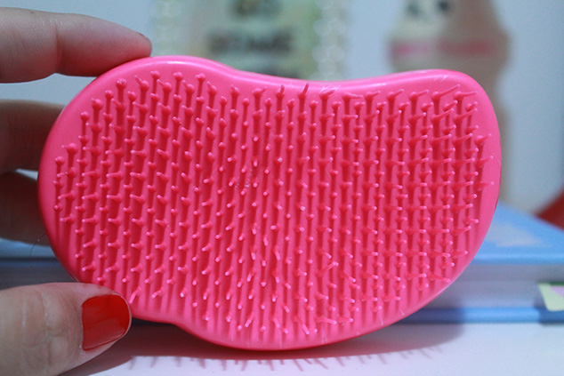 Escova Tangle Teezer